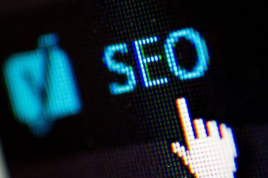 Comment devenir consultant SEO ?
